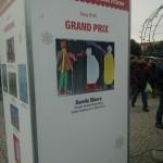 Grand Prix na Jarmarku Bożonarodzeniowym