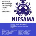 NIESAMA