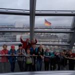 Lekcje niemieckiego w Berlinie