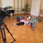 Filmowo w Wejherowie